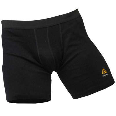 Aclima Warmwool Shorts Men