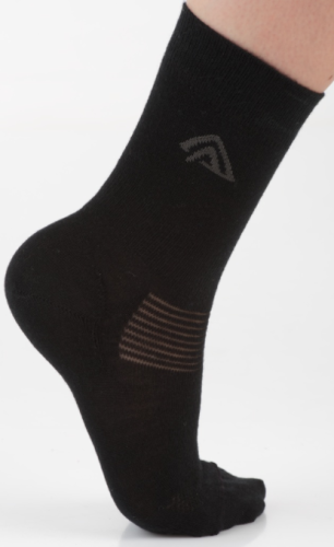 Aclima Trecking Socks