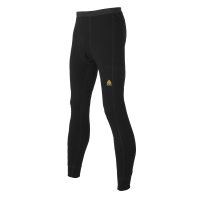 Aclima Warmwool Longpants Men