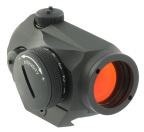 Aimpoint H1 med f�ste Weaver/Picatinny